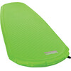 Therm-a-Rest Trail Pro Materassini Regular verde